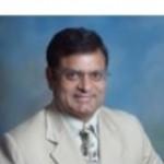 Suman Kumar Sawhney