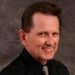 Dr. Peter Allen Boyer, MD