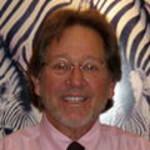 Dr. Steven Adley Brenman, DO