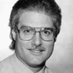 Dr. Jeffrey Batt Ettinger, MD