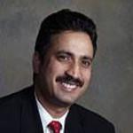 Ravi Akella