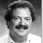 Dr. Robert Fred Goldstein, MD
