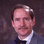 Dr. Wayne T Hutchison, MD