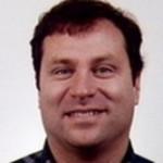 Stuart Farber