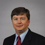 Dr. John William Mix, MD