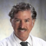 Dr. Robert Neal Levin, MD