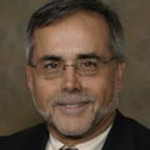 Dr. Frank Vincent Messina, MD