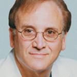 Dr. Geoffrey Sher, MD