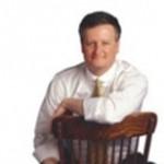 Dr. Robert D Knox, MD