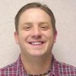 Dr. Paul Richard Larsen, MD