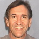 Dr. Michael Dimattina, MD