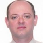 Dr. Eugene Rost, MD
