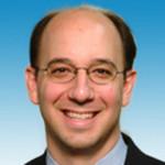 Dr. Stephen Patrick Banco, MD