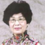 Dr. Sun Wha Hong, MD