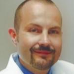 Claudio Bonometti