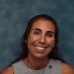 Dr. Cristina M Pirez, MD