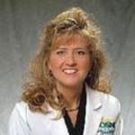 Dr. Barbara Lynne Sarb, DO