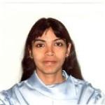 Dr. Rubina Wadud, MD