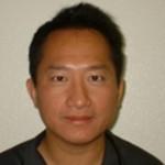 Dr. Paul Hung Jen Chu, MD