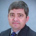 Dr. Kevin Dean Slentz, MD