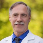 Dr. Roderick R Mackinnon, MD
