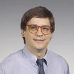 Dr. Richard G Ingber, MD