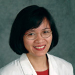 Dr. Teresa I T Limjoco, MD