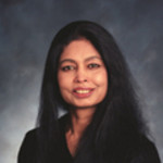 Dr. Azra Hashmi, MD