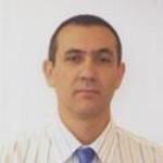 Dr. Raciel Pintado, MD
