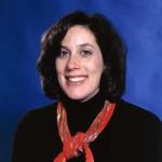 Lynne Kaplinsky