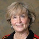 Dr. Marianne Styler, MD