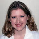 Dr. Tamara Ann Trella, MD