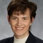Katharine Coope Dahl