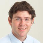 Dr. Brad Allen Prather, MD
