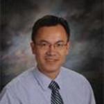 Dr. Zhengjin Cao, MD
