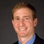 Dr. Aaron King Weisbord, MD