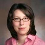Dr. Ann Marie Wands, DO