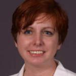 Dr. Meghann Lee Kaiser, MD