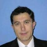 Dr. Farid Frederick Taie, DO