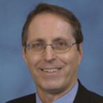Dr. Calvin D Neithamer, MD