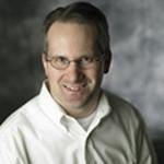 Dr. Douglas John Coyle, MD