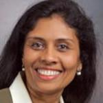 Dr. Achala Kumari Ellepola, MD