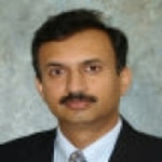 Dr. Pramod Anand Bhargava, MD