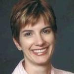 Dr. Sharolyn Hoover Baldwin, MD