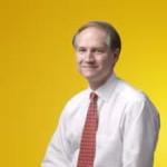 Dr. Stephen Paul Fischer, MD
