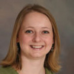 Dr. Amanda Callaway Mcgahee, MD