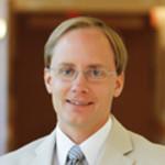 Dr. Derek Frederickson, MD