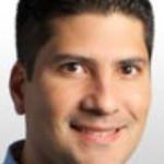 Dr. Carlos Enrique Montiel Hurtado, MD