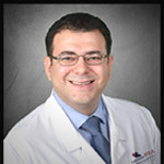 Dr. Bassam Georges Wanna, MD