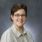 Dr. Jennifer Ellen Morse, MD